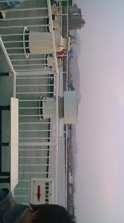 ferry_1635~02.jpg