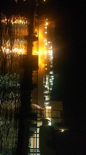 ferry_1838~01.jpg