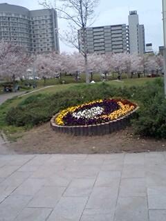 100408_ogimatikoen_2.jpg
