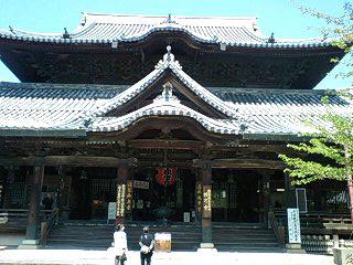 100425_kokawadera_3.jpg