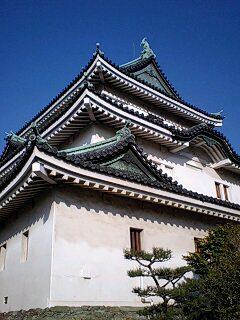 100511_wakayamajyo_1.jpg