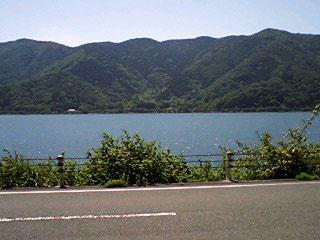 100530_okubiwako03.jpg