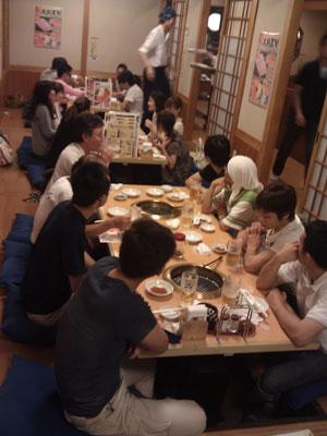 blog110625_02.jpg
