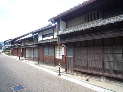 sekijyuku_02.jpg